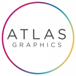 Atlas Graphics