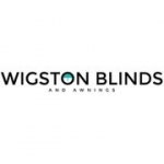 Wigston Blinds & Awnings