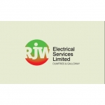 RJW Electrical Services