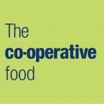 The Co-operative Food - Thrapston