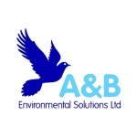 A & B Environmental Solutions Ltd