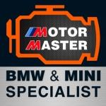 Motor Master BMW & Mini Specialist