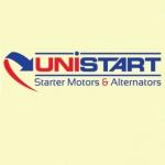 UniStart