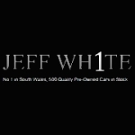 Jeff White Motors
