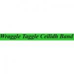 Wraggle Taggle Ceilidh Band