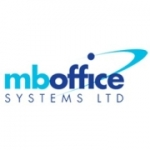 MB Office Systems Ltd