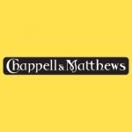 Chappell and Matthews Estate Agents Bristol