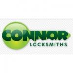 SE Connor (Locksmiths) Ltd