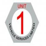 Unit One Vehicle Services Ltd