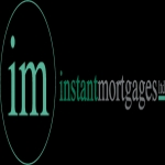 Instant Mortgages Ltd