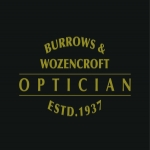 Burrows & Wozencroft Opticians