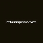 Pasha Immigration Services