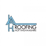 A.H. Roofing Nottinghamshire