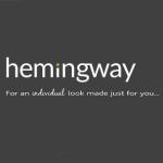 Hemingway Design Ltd