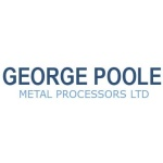 George Poole Metal Processors - Scrap Metal Merchants Stoke
