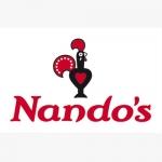 Nando's Gloucester Road