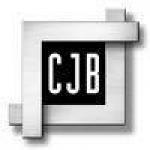 CJB Photography