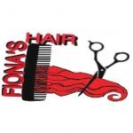 Fiona's Hair Salon