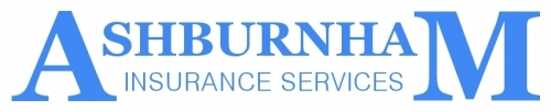 Ashburnham Insurance Services Logo