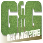 G&G Fencing & Landscaping Supplies
