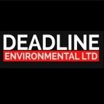 Deadline Environmental Ltd