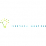 ProElectric Electrical Solutions