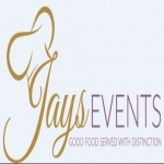 Jays Events