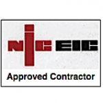 Young & King Electrical Contractors