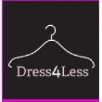 Dress4less Prom