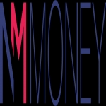 NM Money Durham (formerly eurochange)