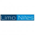 Limo Nites