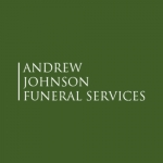 Andrew Johnson Funeral Services