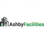 Ashby Facilities