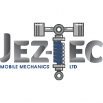 Jez-Tec Mobile Mechanics Ltd