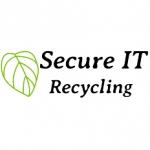 Secure IT Recycling Ltd