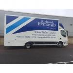 Richard Removals Ltd