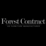 Forest Contract Ltd