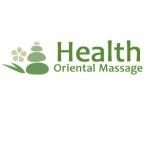 Essex Oriental Massage