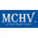 Modern Classic Historic Vehicle Repair C