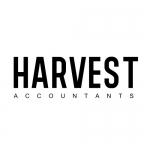 Harvest Accountants