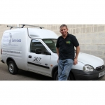 Parrott Plumbing Services
