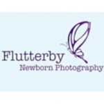 Flutterby Photograpy