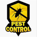 MLE Pest Control