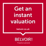 Belvoir Bromley Sales And Lettings