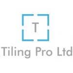 Tiling Pro Ltd