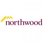 Northwood (Reading & Newbury) Ltd