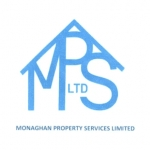 Monaghan Property Services Ltd
