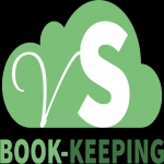 VS Book-Keeping Services