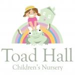Toad Hall Nursery Group