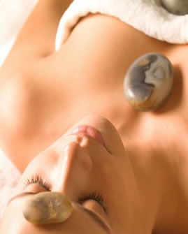 REIKI TREATMENT FOR CONFIDENCE AND LOW SELF-ESTEEM